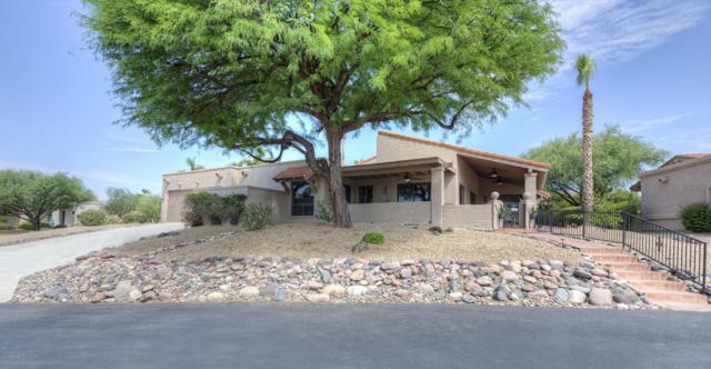 25620 N Cordova Lane, Rio Verde, AZ 85263 (MLS #5623456) :: Desert Home Premier