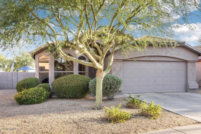 4519 E Lone Cactus Drive, Phoenix, AZ 85050 (MLS #5623478) :: Sibbach Team - Realty One Group