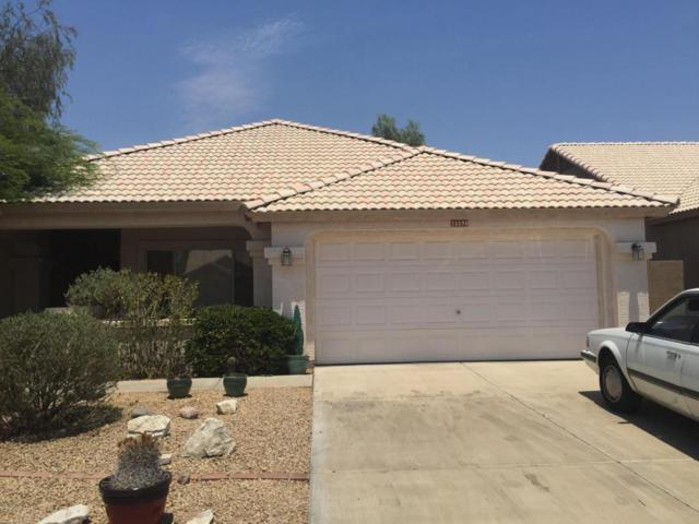 13390 W Cambridge Avenue, Goodyear, AZ 85395 (MLS #5623512) :: Kelly Cook Real Estate Group