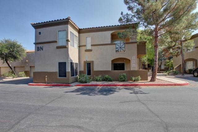 600 W Grove Parkway #2062, Tempe, AZ 85283 (MLS #5623544) :: The Bill and Cindy Flowers Team
