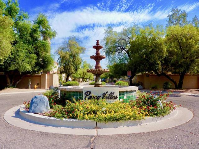 2088 N Sunset Drive, Chandler, AZ 85225 (MLS #5623545) :: The Bill and Cindy Flowers Team