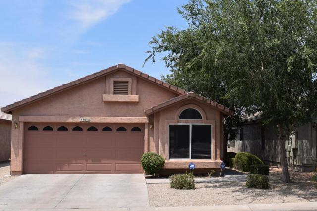 6630 E Barstow Street, Mesa, AZ 85205 (MLS #5623558) :: The Bill and Cindy Flowers Team