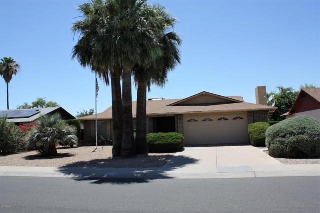 8028 N 106TH Avenue, Peoria, AZ 85345 (MLS #5623617) :: Kelly Cook Real Estate Group