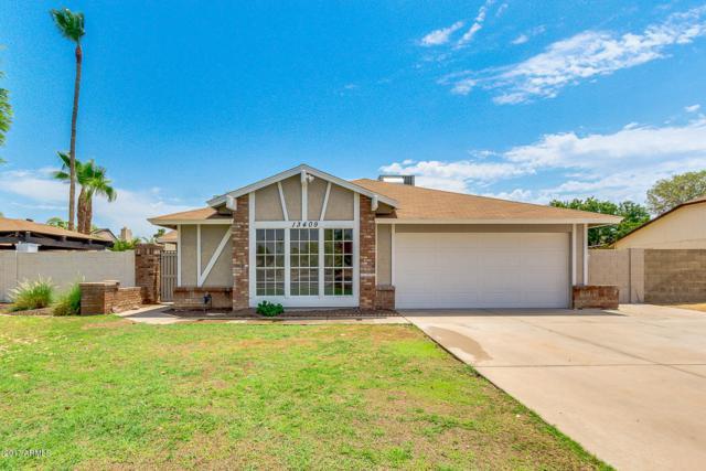 13409 N 55TH Avenue, Glendale, AZ 85304 (MLS #5623688) :: Kelly Cook Real Estate Group