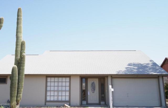 7148 W Mclellan Road, Glendale, AZ 85303 (MLS #5623703) :: Kelly Cook Real Estate Group