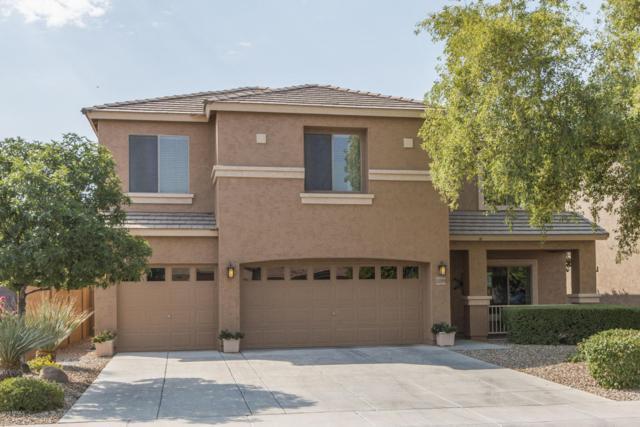 15209 W Cortez Street, Surprise, AZ 85379 (MLS #5623733) :: Kelly Cook Real Estate Group