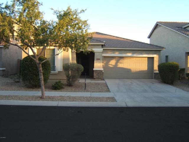 17585 W Banff Lane, Surprise, AZ 85388 (MLS #5623739) :: Kelly Cook Real Estate Group