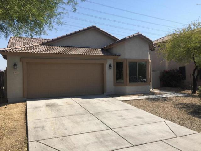 9925 W Heber Road, Tolleson, AZ 85353 (MLS #5623744) :: Group 46:10