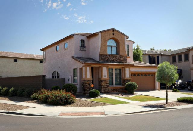 4129 S Ponderosa Drive, Gilbert, AZ 85297 (MLS #5623748) :: Kelly Cook Real Estate Group