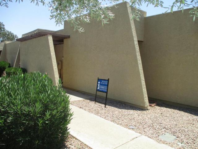 639 W 14TH Street, Tempe, AZ 85281 (MLS #5623763) :: Kelly Cook Real Estate Group