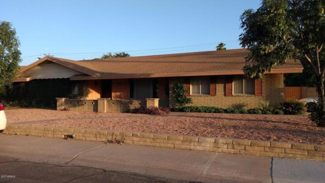 303 E Del Rio Drive, Tempe, AZ 85282 (MLS #5623778) :: Kelly Cook Real Estate Group