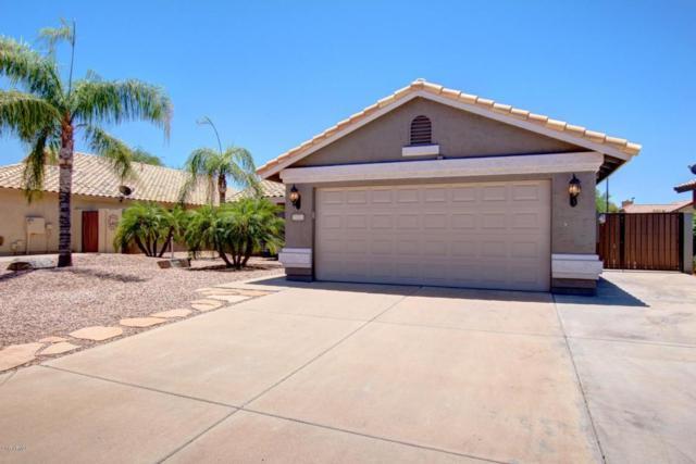 7251 E Monte Avenue, Mesa, AZ 85209 (MLS #5623783) :: Kelly Cook Real Estate Group