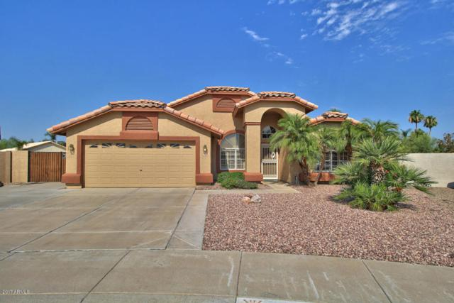 12563 W Palm Lane, Avondale, AZ 85392 (MLS #5623784) :: Kelly Cook Real Estate Group