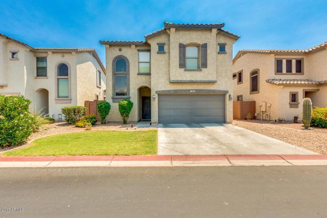 9937 E Empress Avenue, Mesa, AZ 85208 (MLS #5623802) :: Kelly Cook Real Estate Group