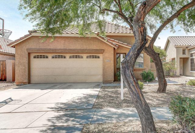 4099 E Rustler Way, Gilbert, AZ 85297 (MLS #5623816) :: Kelly Cook Real Estate Group