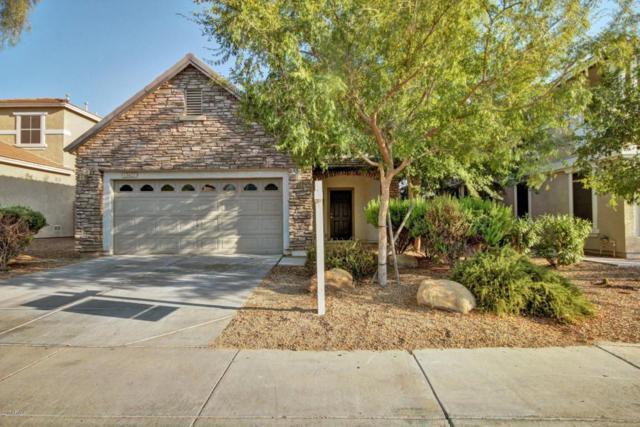 13427 W Rose Lane, Litchfield Park, AZ 85340 (MLS #5623856) :: Essential Properties, Inc.