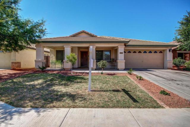 10322 W Odeum Lane, Tolleson, AZ 85353 (MLS #5623909) :: Group 46:10