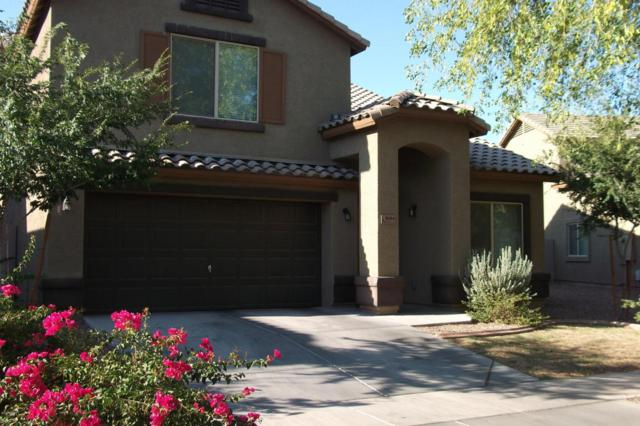 8694 W Monroe Street, Tolleson, AZ 85353 (MLS #5623926) :: Group 46:10