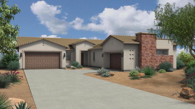 4983 N Amarillo Circle, Litchfield Park, AZ 85340 (MLS #5623943) :: Group 46:10