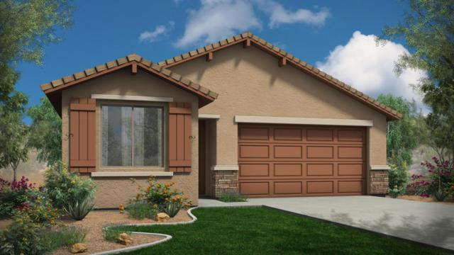 18491 W Via Del Sol, Surprise, AZ 85387 (MLS #5624012) :: Kortright Group - West USA Realty