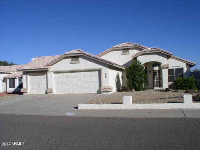 3736 W Alameda Road, Glendale, AZ 85310 (MLS #5624014) :: The Laughton Team