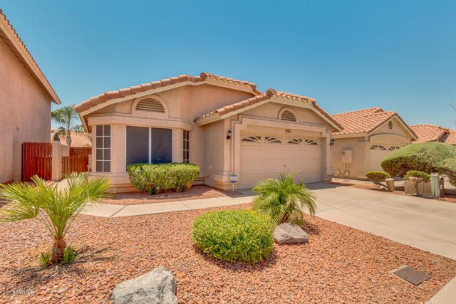7709 W Tonto Drive, Glendale, AZ 85308 (MLS #5624104) :: The Laughton Team