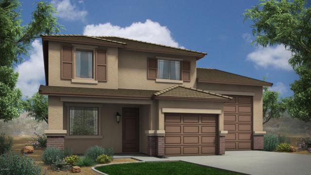 18216 W Via Del Sol, Surprise, AZ 85387 (MLS #5624108) :: The Laughton Team