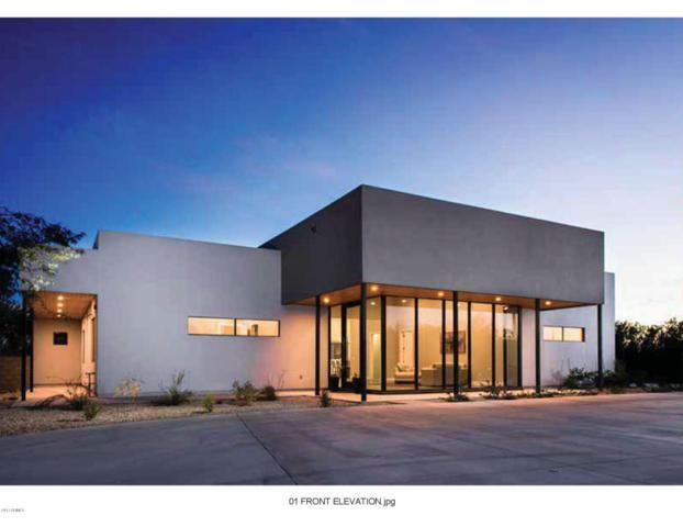 10195 E Cactus Road, Scottsdale, AZ 85260 (MLS #5624156) :: Occasio Realty