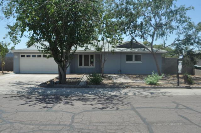 4549 W Poinsettia Drive, Glendale, AZ 85304 (MLS #5624177) :: The Laughton Team
