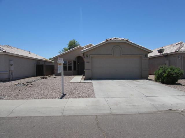 7055 W Gardenia Avenue, Glendale, AZ 85303 (MLS #5624277) :: The Laughton Team