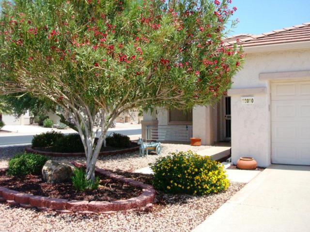 18010 W Deneen Way W, Surprise, AZ 85374 (MLS #5624347) :: Desert Home Premier