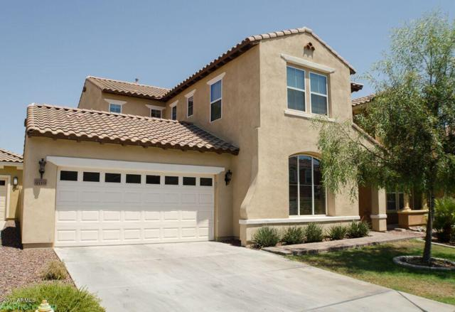 9119 S Terry Lane, Tempe, AZ 85284 (MLS #5624361) :: Occasio Realty