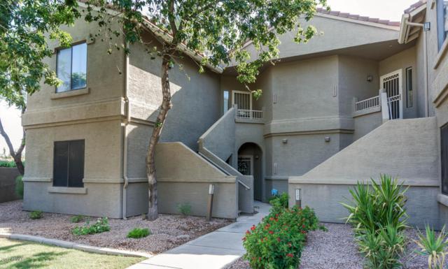 15380 N 100TH Street #2132, Scottsdale, AZ 85260 (MLS #5624406) :: Occasio Realty