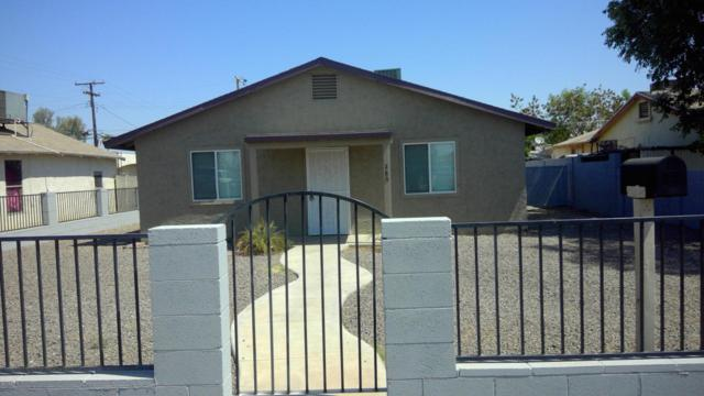 280 W Whitten Street, Chandler, AZ 85225 (MLS #5624573) :: Occasio Realty