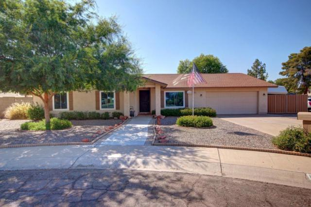 11838 N 44TH Avenue, Glendale, AZ 85304 (MLS #5624590) :: Occasio Realty
