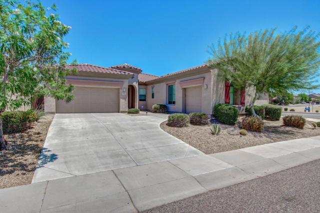 4504 W Rushmore Drive, Anthem, AZ 85087 (MLS #5624591) :: 10X Homes