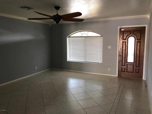 7202 N 35TH Avenue, Phoenix, AZ 85051 (MLS #5624600) :: Occasio Realty