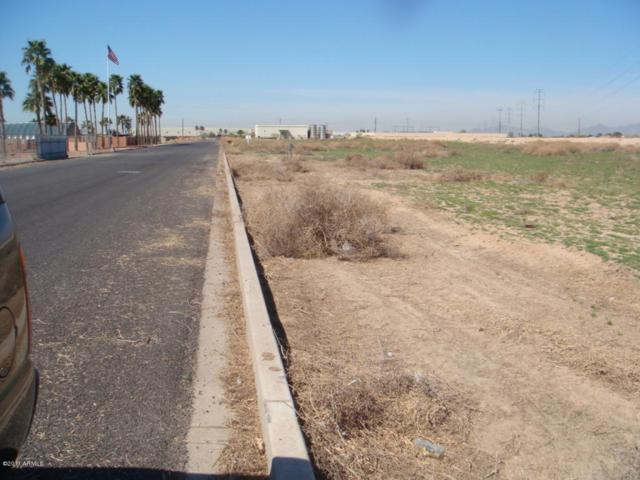 16110 W Eddie Albert  Way, Goodyear, AZ 85338 (MLS #5624613) :: 10X Homes