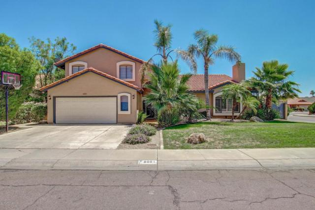 6001 E Marconi Avenue, Scottsdale, AZ 85254 (MLS #5624649) :: Group 46:10