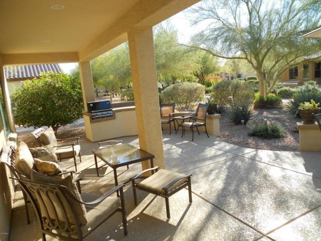 16361 W Virginia Avenue, Goodyear, AZ 85395 (MLS #5624715) :: Kortright Group - West USA Realty
