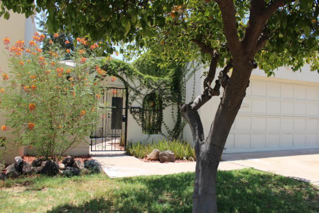 511 W Malibu Drive, Tempe, AZ 85282 (MLS #5624748) :: Sibbach Team - Realty One Group