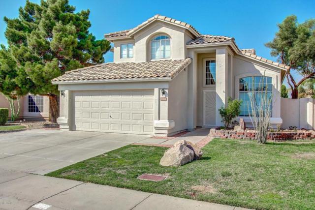 7352 W Crest Lane, Glendale, AZ 85310 (MLS #5624873) :: Kortright Group - West USA Realty