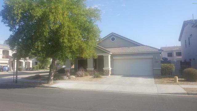 17462 W Yavapai Street, Goodyear, AZ 85338 (MLS #5624881) :: 10X Homes