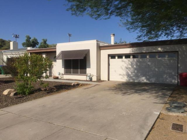 169 Bahia Lane W, Litchfield Park, AZ 85340 (MLS #5624895) :: Kortright Group - West USA Realty
