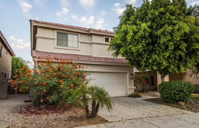 3827 W Fallen Leaf Lane, Glendale, AZ 85310 (MLS #5624933) :: Kortright Group - West USA Realty