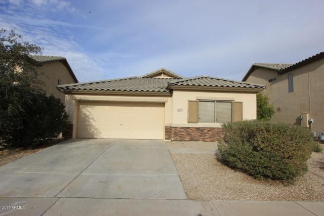 16622 W Moreland Street, Goodyear, AZ 85338 (MLS #5624940) :: Kortright Group - West USA Realty