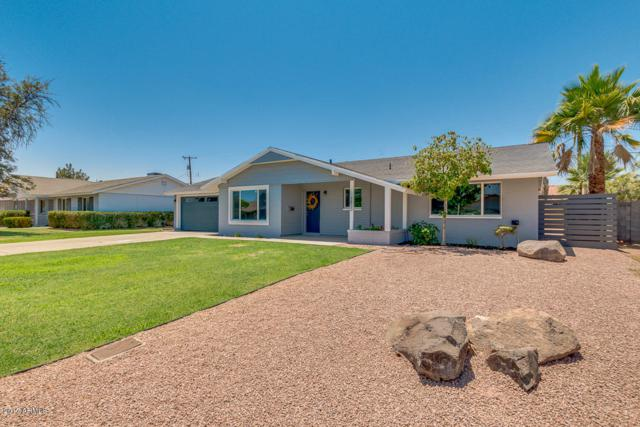 1830 N Mcallister Avenue, Tempe, AZ 85281 (MLS #5624956) :: RE/MAX Home Expert Realty