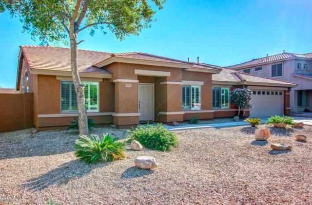 14511 W La Reata Avenue, Goodyear, AZ 85395 (MLS #5625018) :: 10X Homes