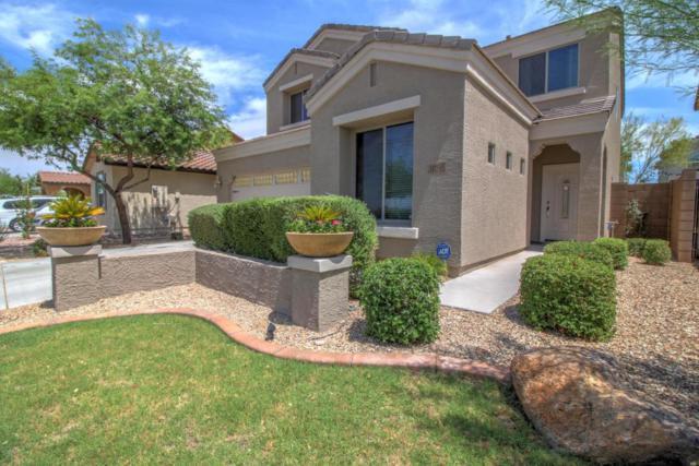 11936 W El Cortez Place, Peoria, AZ 85383 (MLS #5625024) :: Kortright Group - West USA Realty