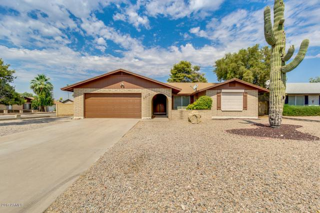 9616 N 47TH Avenue, Glendale, AZ 85302 (MLS #5625034) :: Kortright Group - West USA Realty